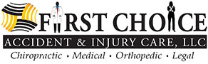 First Choice Accident & Injury Care, LLC