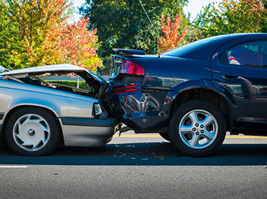 Accident Injury Clinic: Personal Injury Doctor, Whiplash