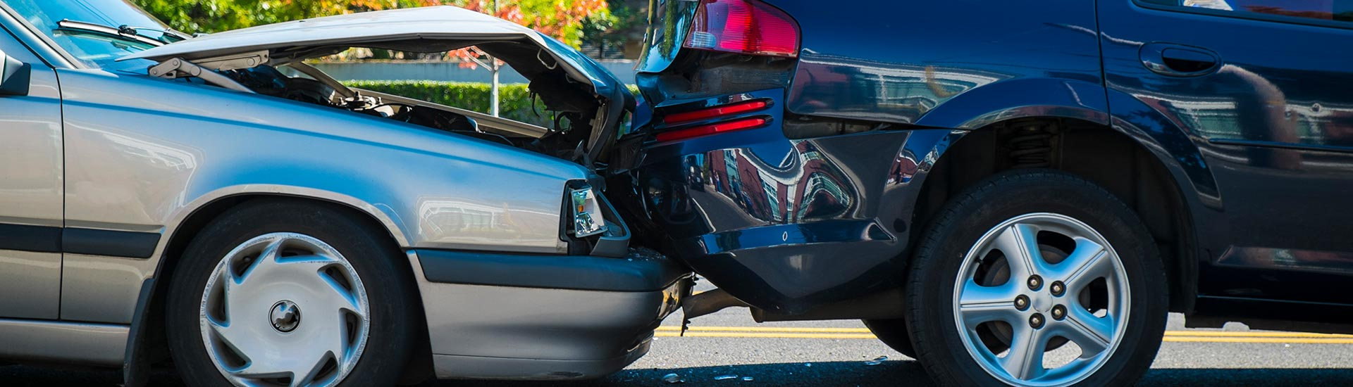 Auto Accident Treatments, Car Accident Doctor & Auto Injury